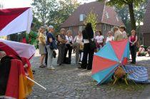 2007_09_Besichtigung_Skulptur_Projekte_Muenster_07_mit_Friendshiplink-Club