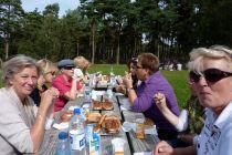2010_09_Ausflug_mit_Friendshiplink_zur_Hoge_Veluwe_Niederlande